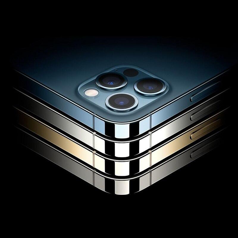 Authentic Original New Apple iPhone 12 Pro 5G 6.1