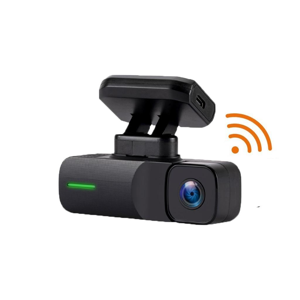 car speed radar detector 2 in 1 car dvr camera dashcam g sensor video recorder hd 1080p dash cam wdr night vision registrar JWKG Wifi Dash Cam Car DVR Full HD 1080P Car Camera Night Vision G-sensor Dashcam Wifi 170 Degree Video Recorder
