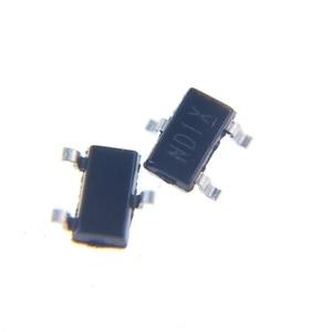 Original AP2310GN ND1X AP2310GN-HF Printing N 60V3A SOT-23  new