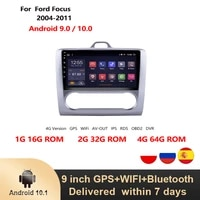 android car radio for hyundai creta ix25 2015 2016 2017 2018 2019 gps navigation multimedia video player 2din dvd autoradio