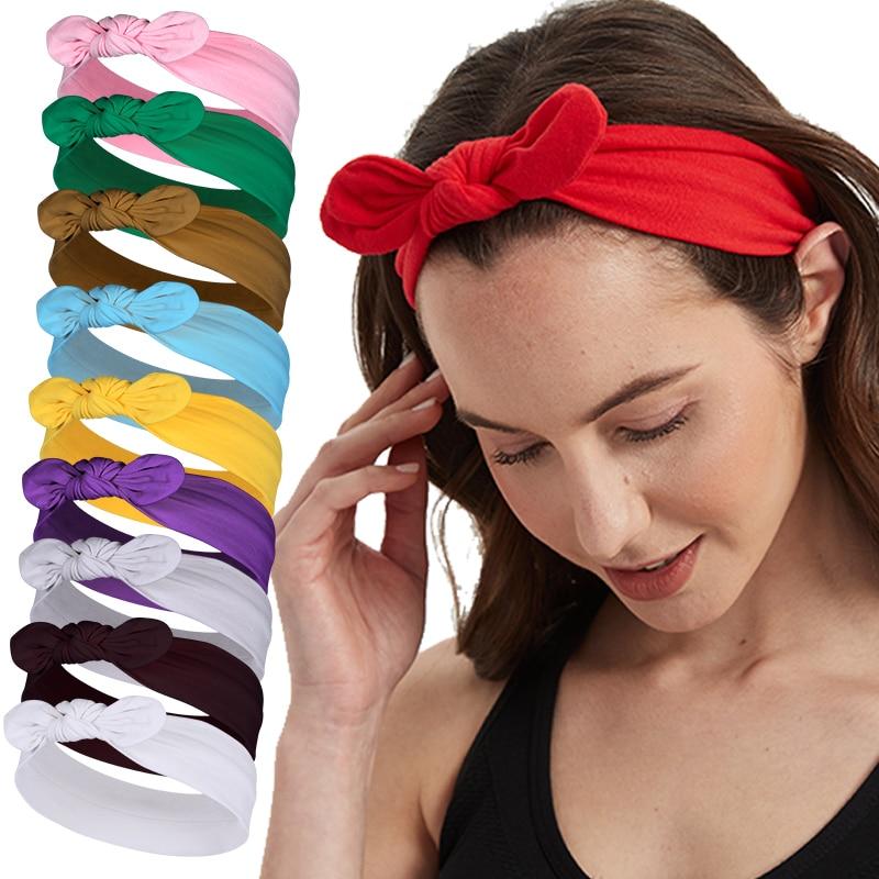 lazos-de-algodon-para-el-pelo-para-mujer-cinta-para-el-pelo-para-mujer-bobbles-de-alce-scrunchie-deportivo-a-la-moda-para-nina-makeu-turbante-accesorios-para-el-cabello-2021