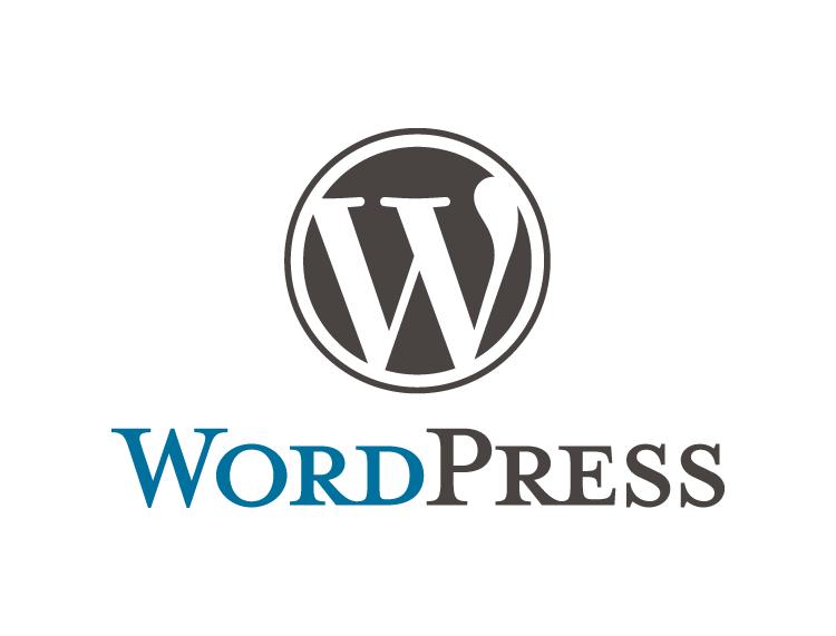 WordPress备份导入失败