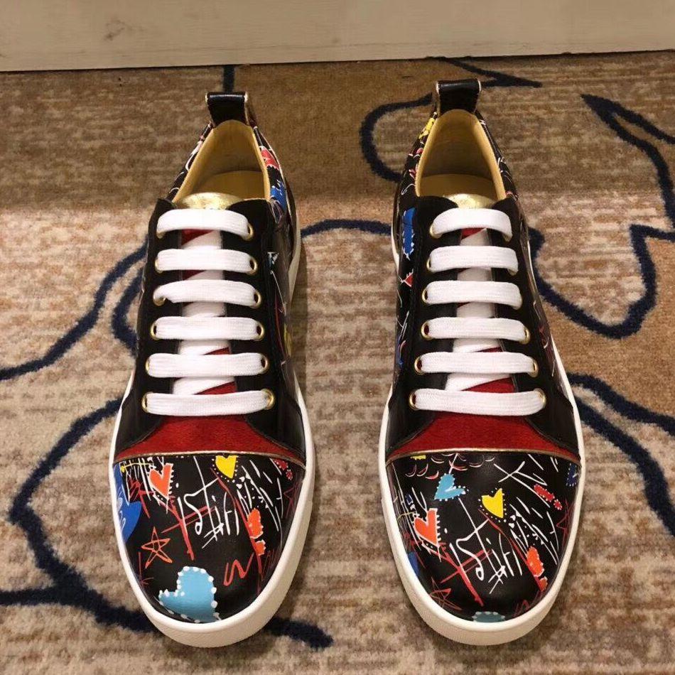 zapatos-de-disenador-de-marca-de-lujo-para-hombre-mocasines-de-cuero-hechos-a-mano-con-estampado-bordado-para-fiesta-planos-informales