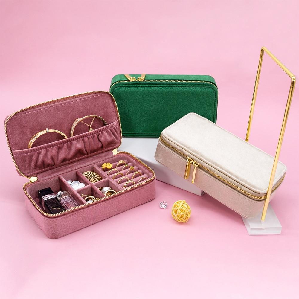 Прямая-поставка-дорожный-органайзер-для-ювелирных-изделий-с-зеркалом-маленький-органайзер-для-ювелирных-изделий-коробка-для-хранения-дл