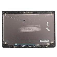 Laptop LCD TOP Abdeckung für ASUS UX310 Serie UX310UA UX310UQ Rose gold und champagner
