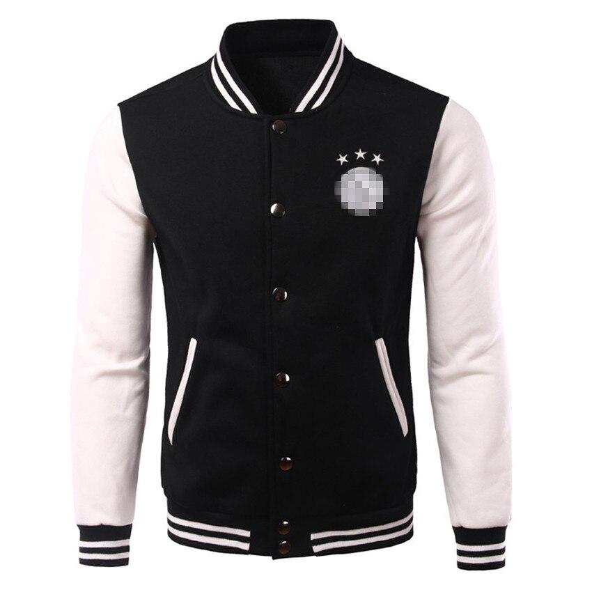 95% algodón logotipo personalizado ropa de moda ropa informal japonesa Sudadera con capucha varios colores hombres mujeres sudaderas Pullover