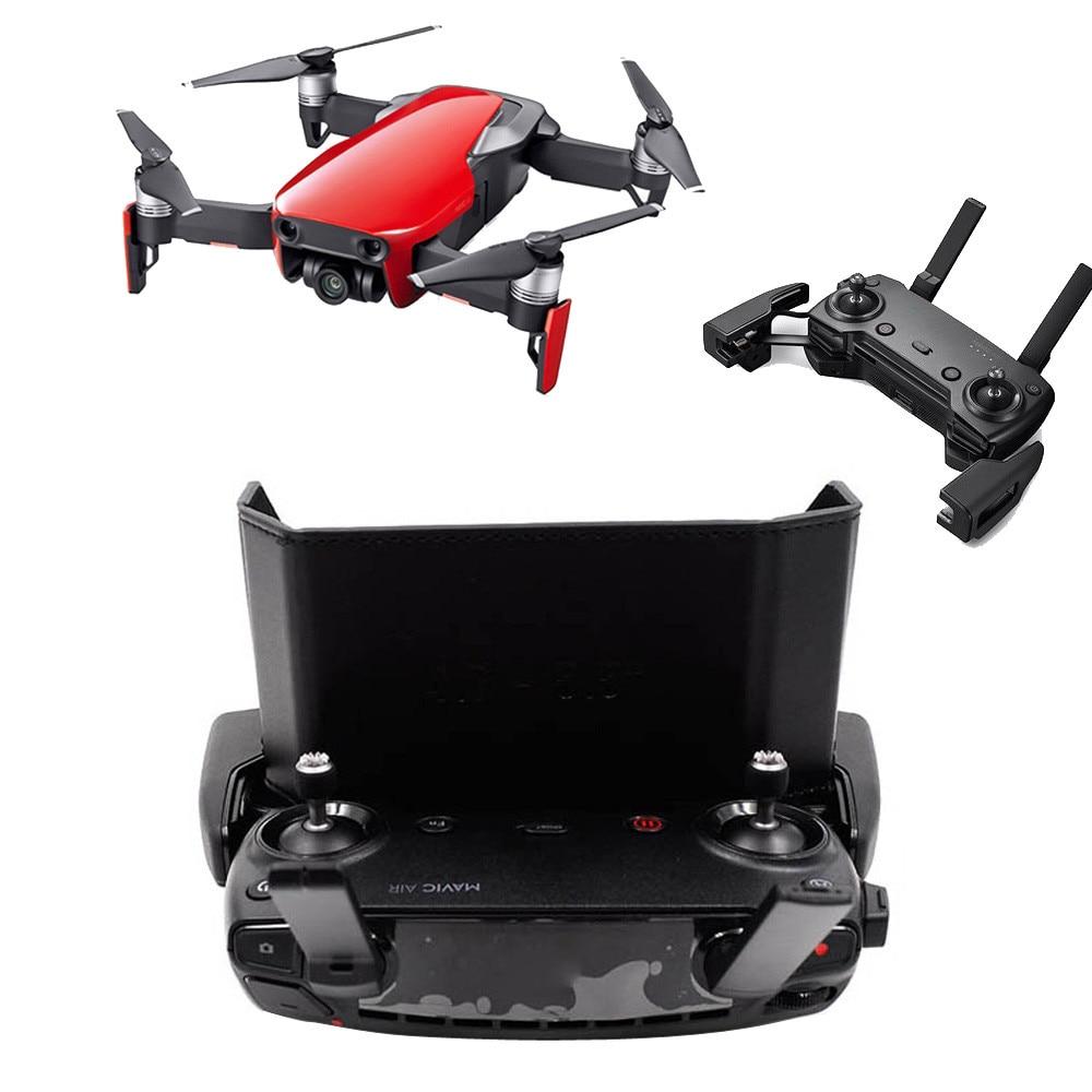 dron-teledirigido-con-parasol-para-ninos-cuadricoptero-con-control-remoto-de-47-55-pulgadas-para-dji-mavic-2-pro-zoom-helice-plegable-de-juguete-n-°-e30