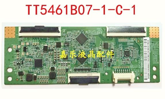 Good test t-con board for TT5461B07-1-C-3 55inch