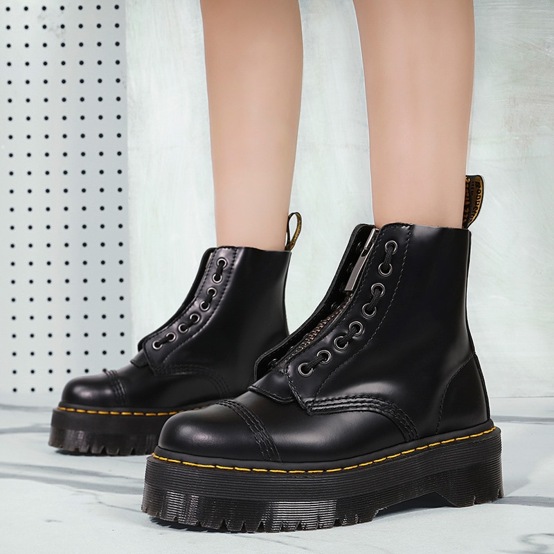 أحذية حريمي صيفية أنيقة أحذية نسائية سميكة سوليد أحذية مقاومة للمياه بنسيج شبكي يسمح بالتهوية أحذية نسائية بكعب عالي أحذية نسائية