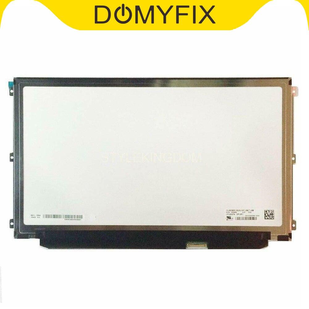 شاشة لاب توب LCD 12.5