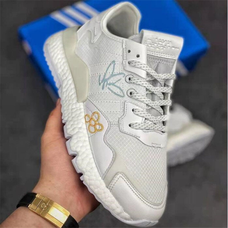 HLM Mens Shoes Casual Fashion Mesh Breathable Sneakers 2021 Autumn Outdoor Sport Comfortable Couples Shoes Zapatos De Mujer