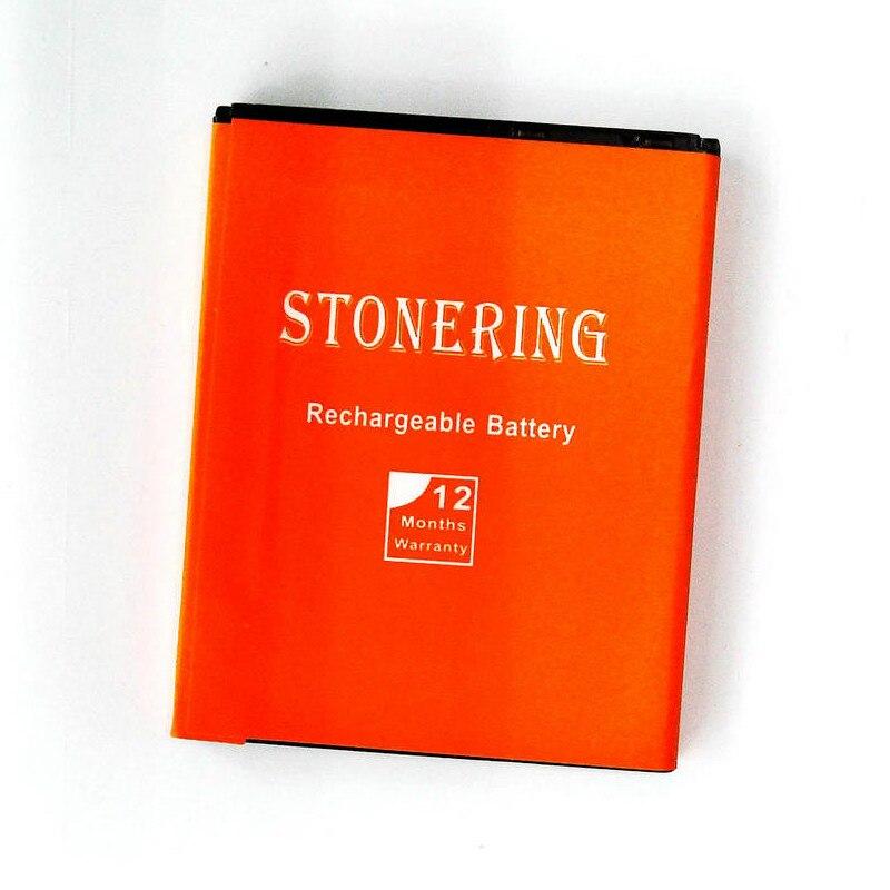 Stonering 1700mAh EB484659VU batería para Samsung GALAXY W T759 I8150 S8600 S5820 I8350 I519 X cubierta S5690 teléfono inteligente