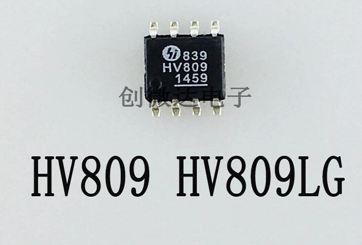 1-unids-lote-hv809-hv809lg-hv809lg-g-sop8