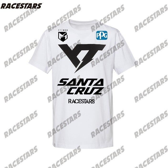 Maillot de Ciclismo para Hombre, Camiseta para descenso, Enduro, camisetas de carrera,...