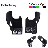 lower front fork leg shoe guard protector for beta rr racing rc 2t 125 250 300 350 390 rc 4t 350 390 430 480 2020