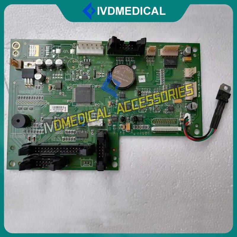 URIT-500B Urine Analyzer CPU Board URIT500B Motherboard