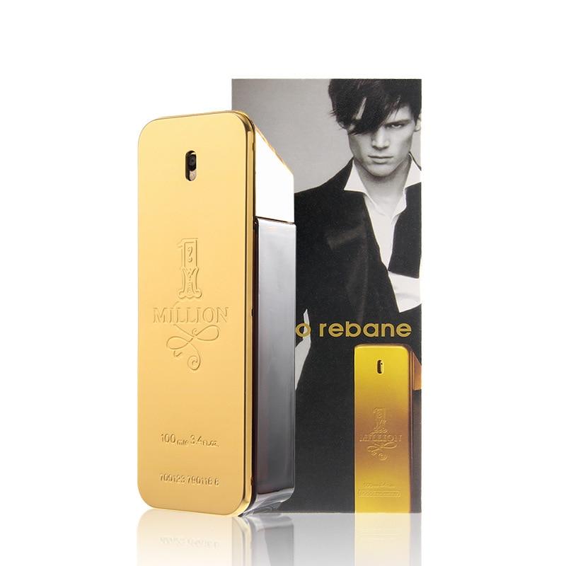 LANBENA 1Set 5Pcs Perfume For Women Atomizer Water Essential Oil Beautiful Package Women Perfume Flo