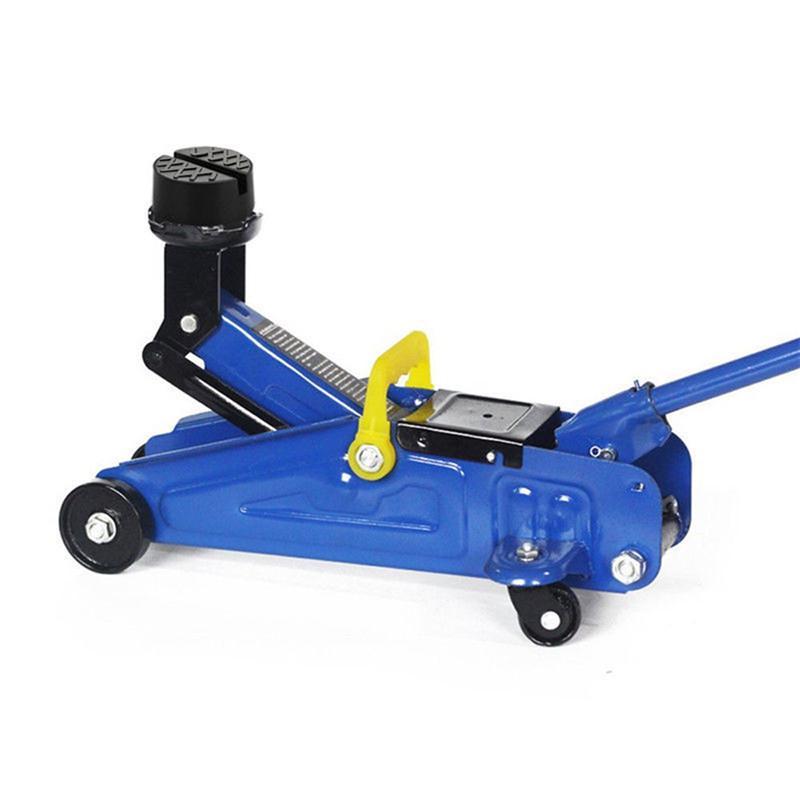 Protector de marco de coche ranurado plano soporte adaptador de goma herramienta de disco de robo para nuevo disco lateral herramientas de reparación de coche