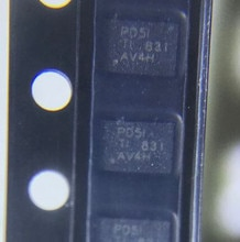 Frete Grátis 20 pçs/lote TPS62745DSSR TPS62745 PD5I WSON-12