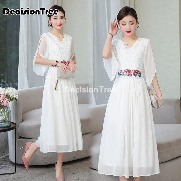 فستان هان للطالبات ، أزياء hanfu ، على الطراز الصيني القديم ، أزياء آسيوية ، مجموعة 2021