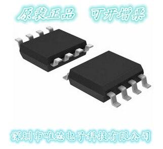 100pcs njm4560m njm4560 sop 8 ic 10pcs/lot  TS462CD TS462CDT TS462C SOP-8