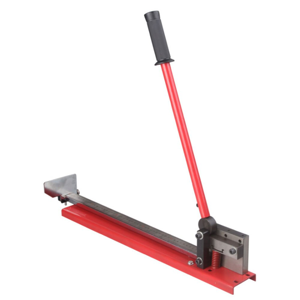 C45 متعددة الوظائف din السكك الحديدية القاطع ، الدين السكك الحديدية أداة القطع ، من السهل قطع مع قياس قياس