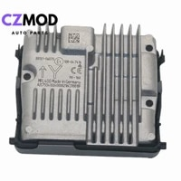 czmod 88181 0w070 lane keeping departure warning pre collision sensor 881810w070 for 2016 toyota noah voxy esquire
