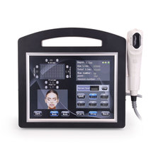 High Quality Anti-Wrinkle Equipment Face Lifting Skin Tightening Skin Care Machine Weight Loss Body