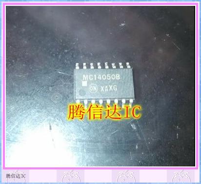 MC14050B (5.2MMSOP16