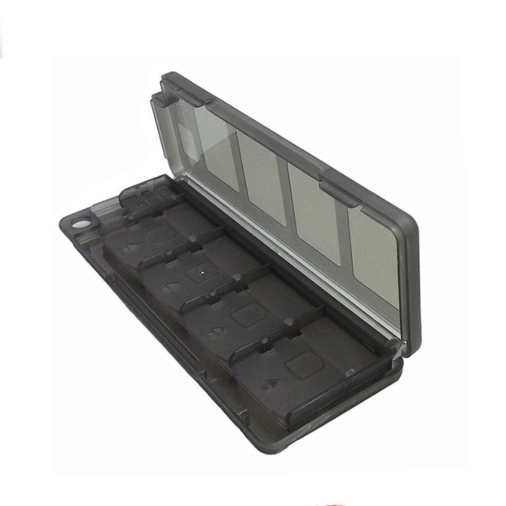 HEYSTOP PSV ita10 в 1, карточная коробка, кассета, аксессуары для игр