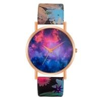 luxury watches women fashion casual ethnic style leather watch qualities ladies wristwatches female quartz clock montre femme