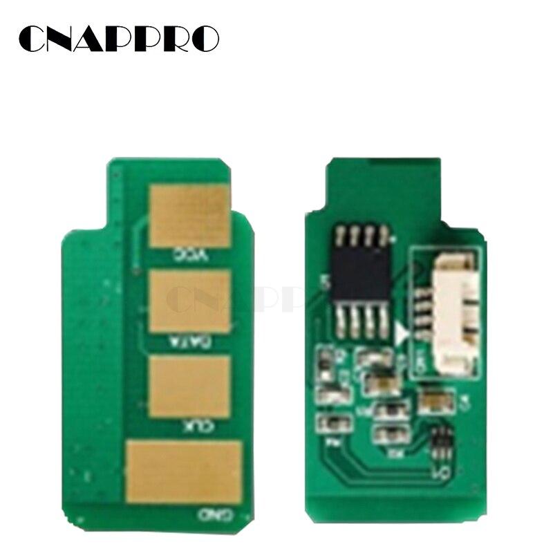 4 шт., картриджи с тонером для Samsung CLT 659S 659 CLX 8640ND 8650ND 8640 8650