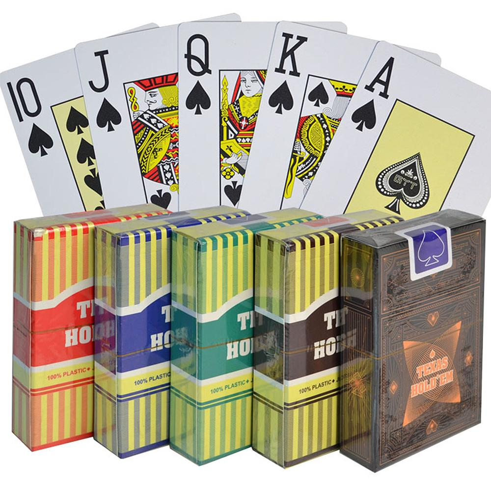 juego-de-cartas-magicas-de-plastico-pvc-impermeable-texas-poker-duradero-caja-magica-de-texas-54-uds