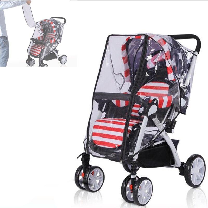 Аксессуары для детской коляски, органайзер для коляски, дождевик для коляски, аксессуары для коляски, дождевик для коляски, дождевик для кол...