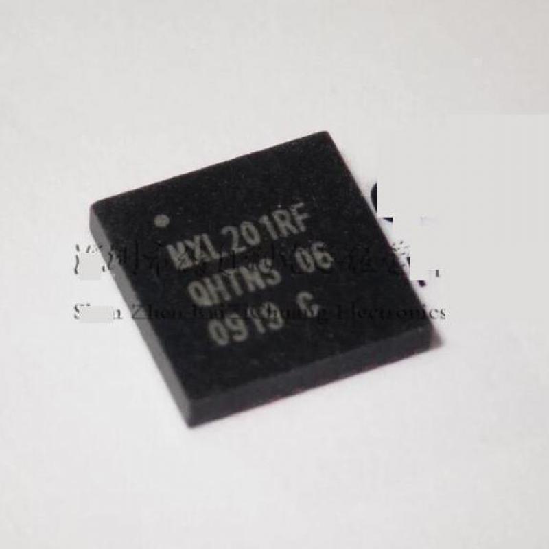 New  MXL201RF  QFN32  5PCS~10PCS/LOT