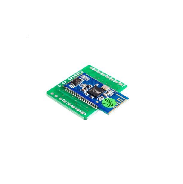 Bluetooth versterker module4.0 Audio ontvangen CSR8645 APTX double5W De stereo destructieve