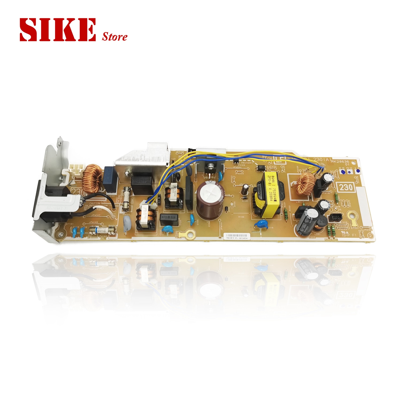 RM2-8517 RM2-8516 محرك التحكم مجلس الطاقة ل HP M402 M403 M402dn M402n M402dw M403dn 402 403 الجهد امدادات الطاقة مجلس