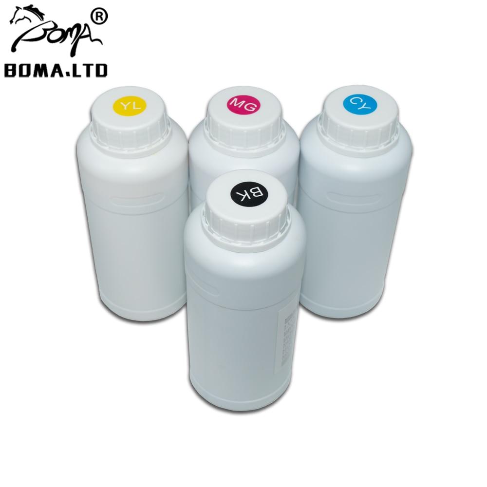 GC41 Sublimation Ink For Ricoh SG400 SG800 SG400NA SG800NA SG400EU SG800EU SG3110DNW SG3110SFNW SG3120 SG3120SF SG7100DN