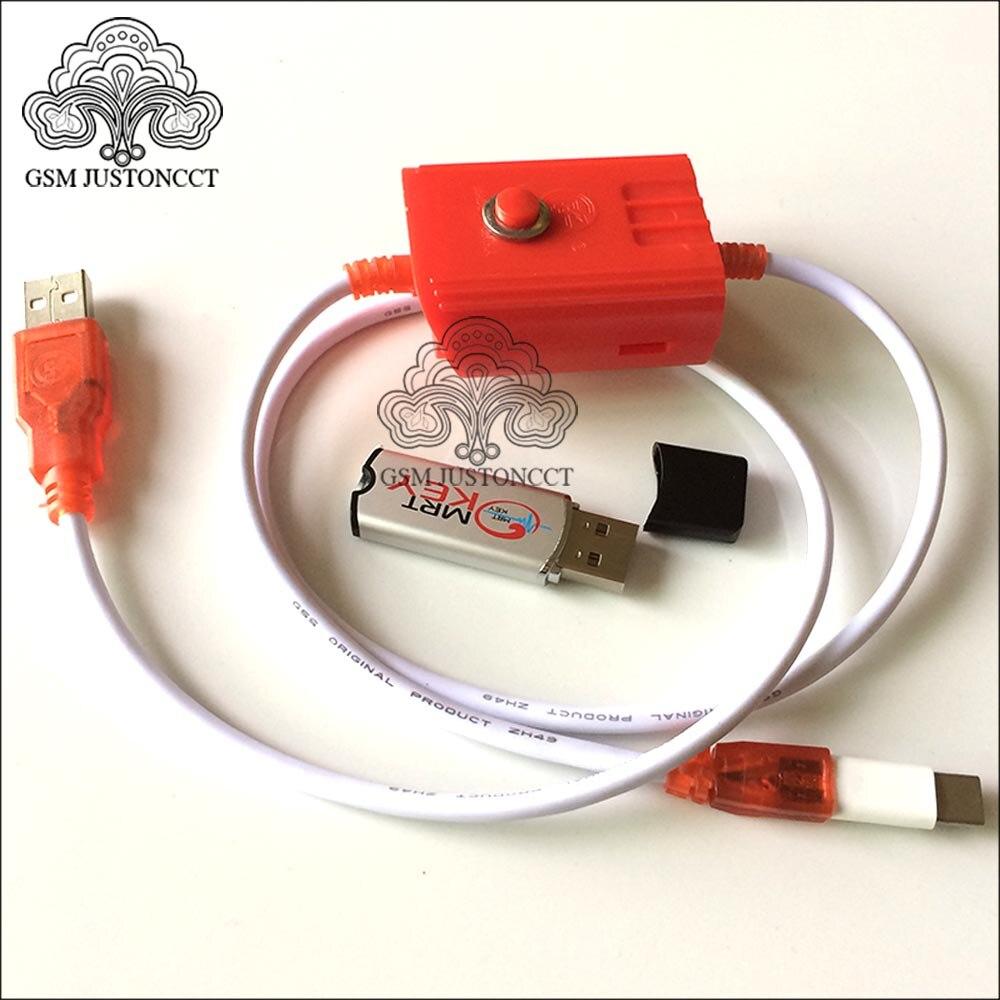 Новый MRT ключ 2 / mrt ключ 2 + umf все в 1 кабель для загрузки + edl 9008 кабель разблокировка Flyme аккаунт удаление пароля imei ремонт BL