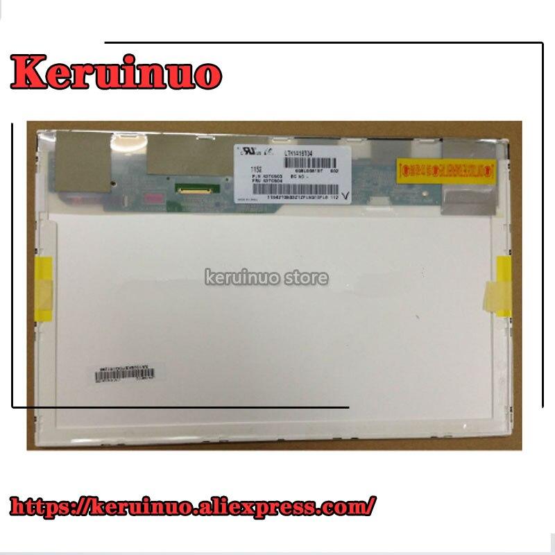 LTN141BT04 fit LP141WP2 TLB1 pantalla LCD de 14,1 pulgadas PANEL de pantalla LED