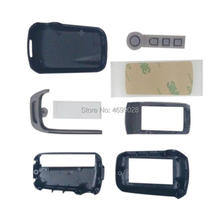 A92 Keychain Case body Cover For two way Car Alarm StarLine A92 A94 A62 A64 Case Keychain body cover
