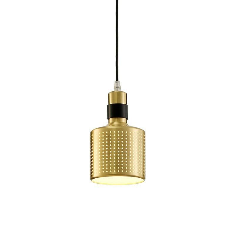 Iluminación de hierro vintage para comedor, lamparas de marca, ventilador de techo,...