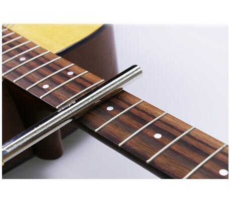 Barroco de guitarra te preocupes Coronación de archivo estrecho/Medio/ancho lado 3 guitarra reparación y Qinist herramientas