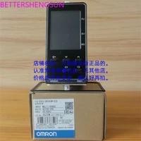 temperature controller digital thermostat e5ec qq2asm 820 voltage ac100 240