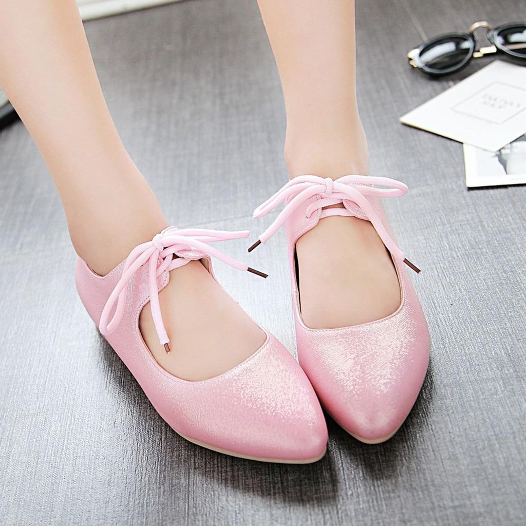 Женская обувь; однотонные дизайнерские женские туфли-лодочки; модель 2020 года; дышащая обувь Eillysevens; повседневная женская обувь; # g30