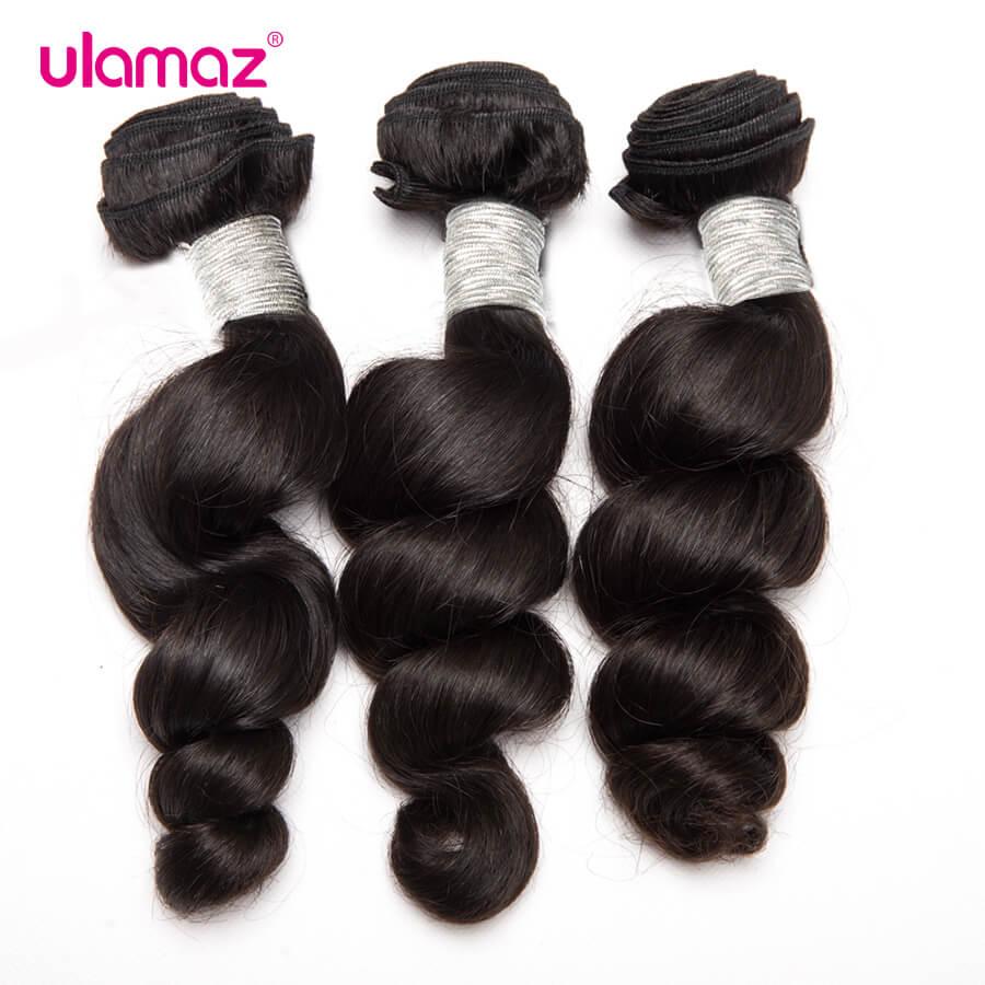 loose-water-wave-bundles-peruvian-water-wave-bundles-unprocessed-virgin-human-hair-bundles-full-cuticles-hold-last-over-2-years