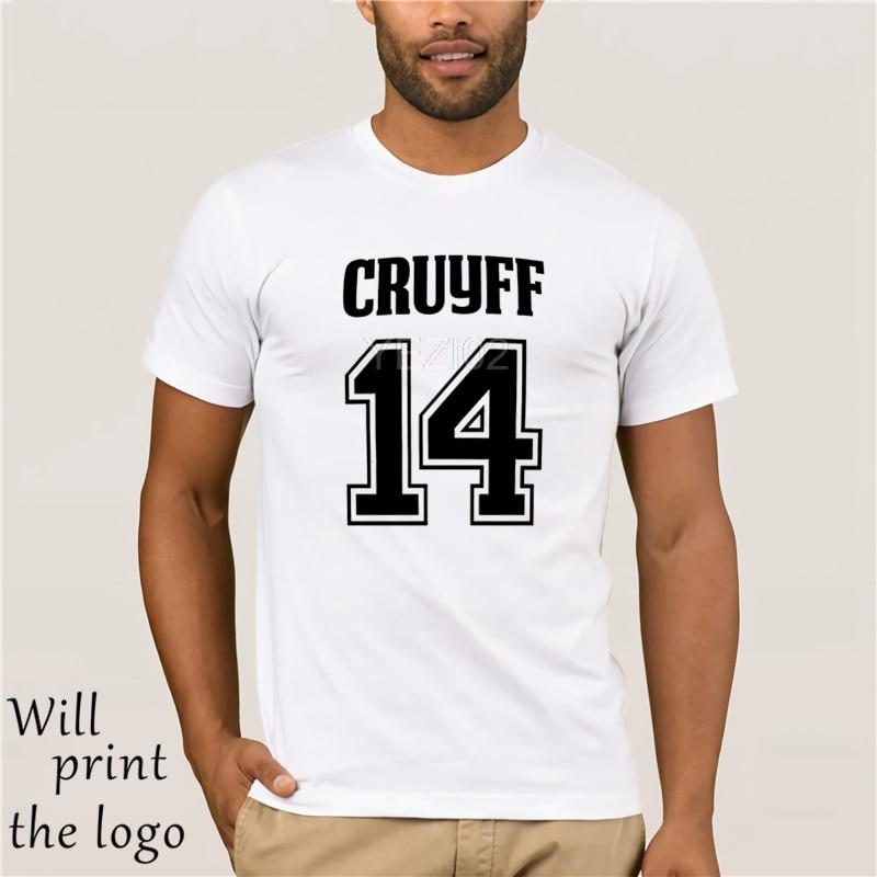 Retro holanda camisa de futebol dos homens meninos holland cruyff gullit basten moda 2018 men manga curta tshirt engraçado camisas
