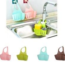 Organiseur dévier accessoires de cuisine   Étagère dévier porte-savon éponge support de salle de bains rangement de cuisine, ventouse