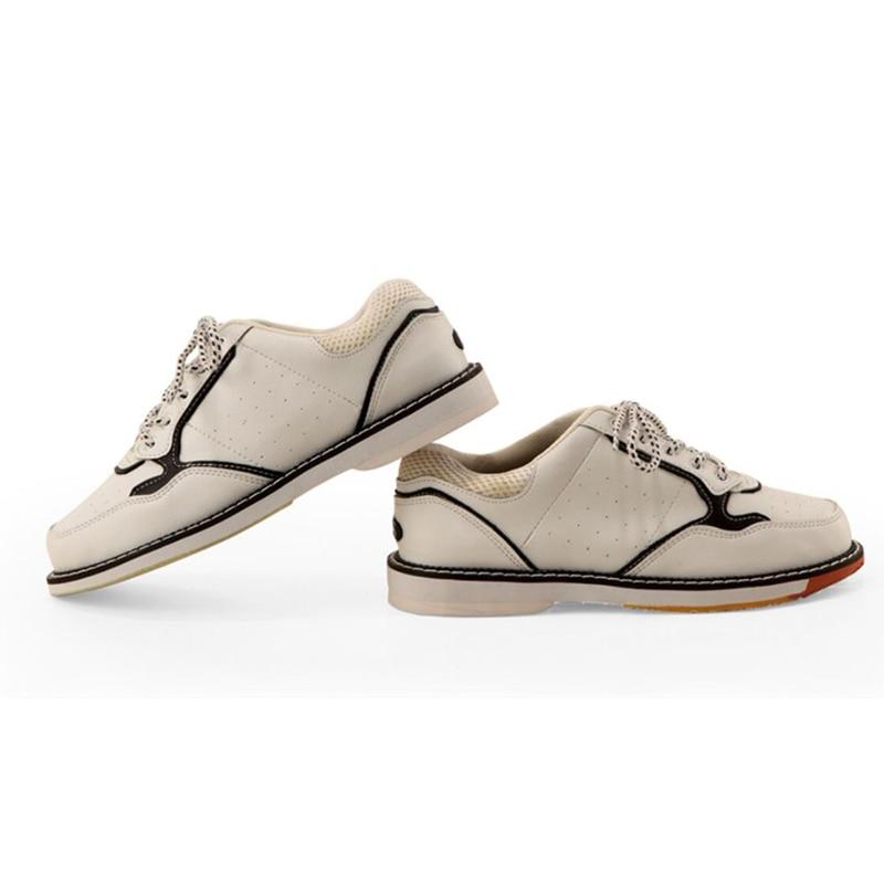 Новинка Высококачественная дышащая обувь для мужчин и женщин Профессиональная