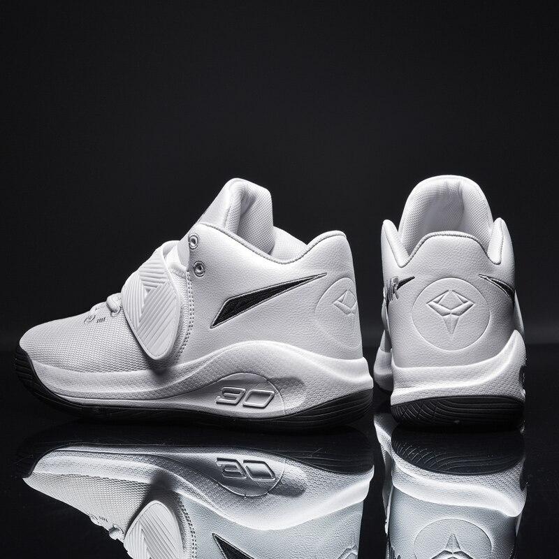 حذاء رجالي أحذية رياضية رجالي حذاء كاجوال Tenis أحذية فاخرة المدرب سباق قبالة حذاء أبيض أحذية بدون كعب أنيقة احذية الجري للرجال